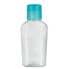 Plastikflasche (KLPET-07)