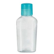 Пластиковая бутылка (KLPET-07)
