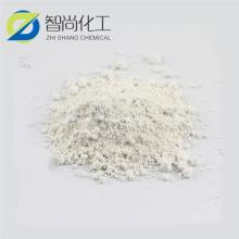 Ambroxide / Ambroxane de CAS 6790-58-5 com melhor preço
