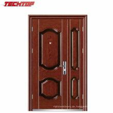 TPS-085SMA Außenansicht Luxuriöse Eingangstür
