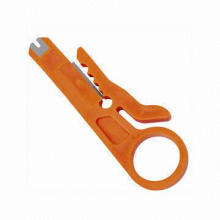 Punch Down Tool (ST-2038) with High Quality