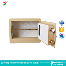 Money Deposit Steel Safe Box