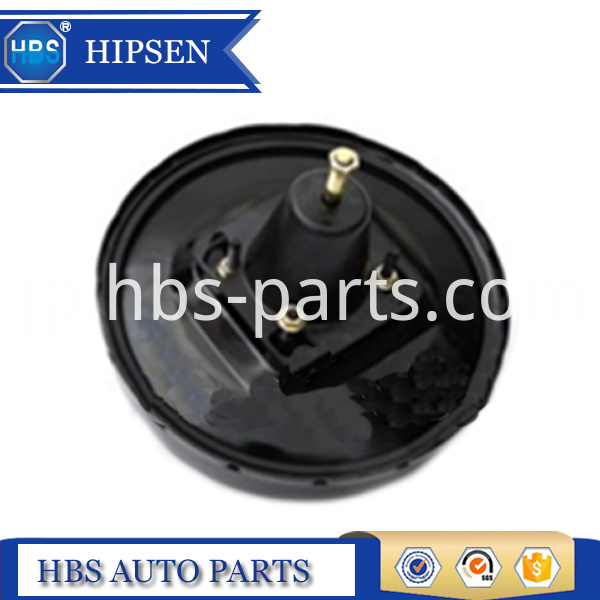 Brake Vacuum Booster OEM 44610-0K020