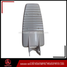 aluminum die cast led housing for street light