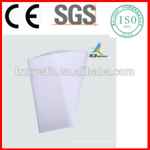 Nonwoven Spunlace Depilatory Wax Roll Depilatory Wax Strip