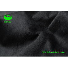 Tecido de sofá de camurça (BS5082)