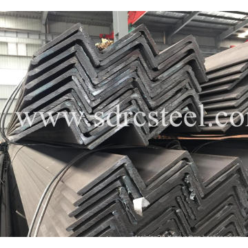 High Quality Hot Rolled Unequal Angle Bar