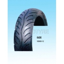 Tubeless Tyres For Bikes