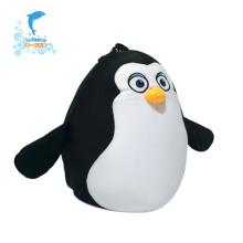 Peluche OME pingouin en peluche