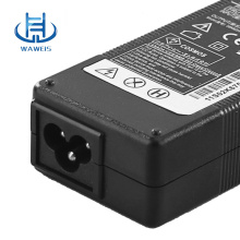 16v 4.5a power charger for Lenovo laptop adapter