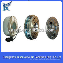 DKS15D ac compressor magnetic clutches for Mitsubishi Strada Triton