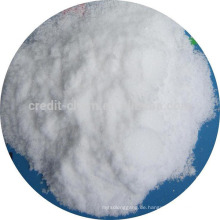 Chondroitin-Natriumsulfat