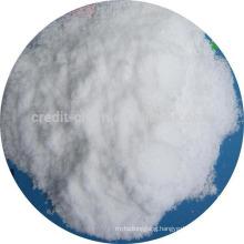 Chondroitin Sodium Sulfate