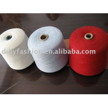 100% cashmere yarn, wholesale cashmere yarn