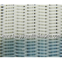 Polyester Spiral Filter Screen