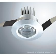 Светодиодный светильник (FLT02-D32A)