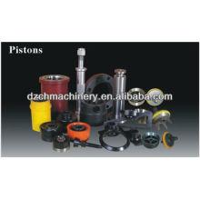Bohrgerät Schlamm Pumpe und Teile API Standard