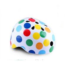 Детский шлем с сертификацией En 1078 (YV-MTV12)
