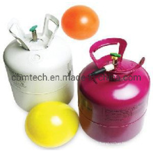 Wholesale Pure Disposable Helium Cylinders