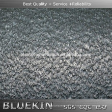 textured geomembrane liners
