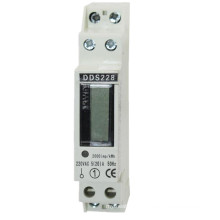 Real Saving Home Applications Wireless Power Energy Monitor