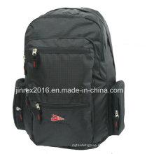 Outdoor Street Freizeit Sport Reise Schule Tägliche Laptop Rucksack Tasche