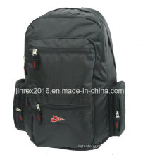 Outdoor Street Leisure Sports Travel School Daily Laptop Backpack Bag