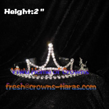 Crystal Wholesale Tiaras