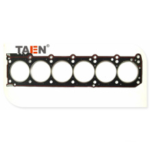 Supply Most Competive Asbestos Benz Engine Head Gasket