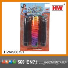 Hot Sale Kids Outdoor Set 2.3M Wholesale Jump Rope