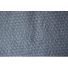 100% Polyester Färben Kalandrieren und Prägen von Stoffen