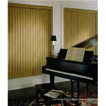 89mm/127mm Vertical Blinds with Wand Control (SGD-V-3339)