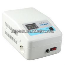 TSD-500VA (suspensão) estabilizador de tensão 220V servo AC