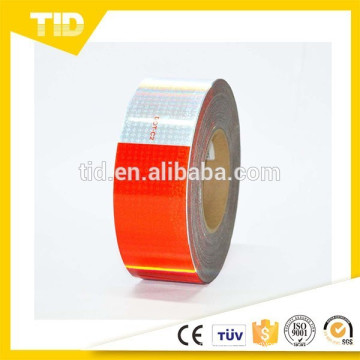Wholesale Truckers Tape, Dot Reflective Tape