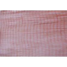 Rede de pesca de tecido de cabo de pneu de nylon-6