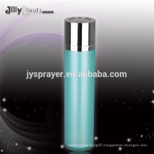 High Quality Wholesale Fashion Cosmetic Bottle 30Ml