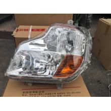 o caminhão de Dongfeng das peças de automóvel parte a luz principal dianteira 3772010-C0100