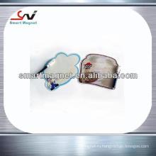 Китай фоторамка бумажный холодильник магнит