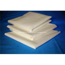 TC shirt Plain Fabric