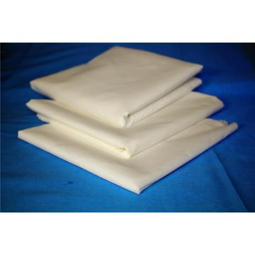 65 Polyester 35 Cotton Plain Fabric