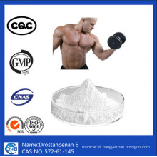 Hot Muscle Building Steroid 99% Raw Powder Drostanolone Enanthate