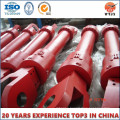 Mining Hydraulic Cylinder Supports and Hydraulic Cylinder