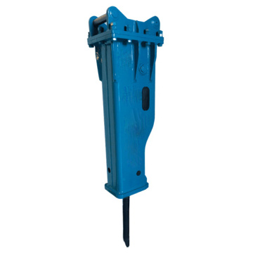 Factory Price OEM Excavator Breaker Hydraulic