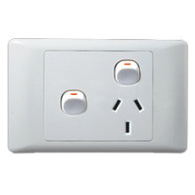 Wall Switch (C114)