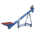 Transferring Equipment, Grain Conveyor, Conveyor, Screw Conveyor, Belt Conveyor, Bucket Elevator