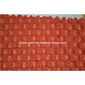 100% Polyester Upholstery Fabric for Chair/ Sofa/Canvas