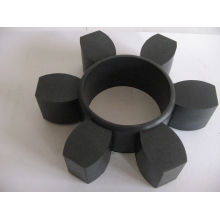Nbr Rubber Coupling, Custome Coupling, Resistance To Oil , Ozone , Ageing
