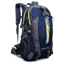 Werbeartikel Kinder Schultasche Rucksack
