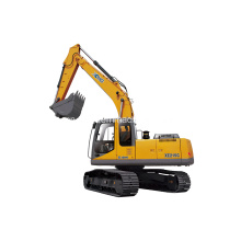 21ton Crawler Excavator XE215C With Good Price