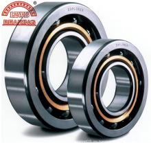 Rodamiento de bolitas de contacto angular de alta precisión (7316C-7324C)